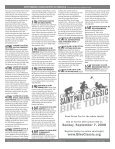 Sep - Twin Cities Bicycling Club - Page 5