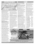 Jan-Feb - Twin Cities Bicycling Club - Page 3