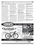 Jan-Feb - Twin Cities Bicycling Club - Page 4