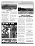 Jan-Feb - Twin Cities Bicycling Club - Page 6