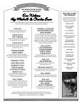 TCBC Named one of LAB's 2008 Bicycle Clubs of the Year! - Page 2