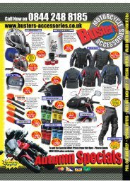 MCN 4 Page 276 x 357 Ver 2 - Busters Accessories
