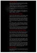 bright tv - Page 2