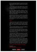 bright tv - Page 5