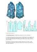 Two tunics - Page 2