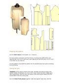 Two tunics - Page 5