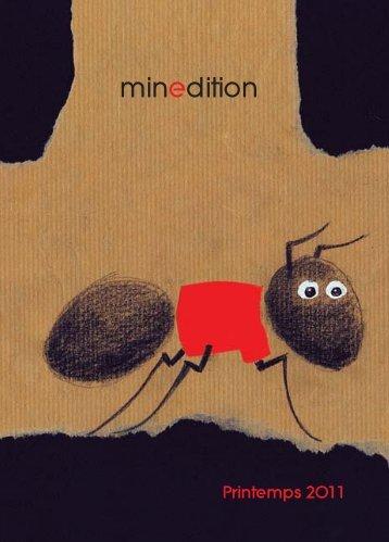 Catalogue minedition Printemps 2011_mne_Nova-FJ_06