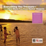 Download PDF - People's Decade for Nuclear Abolition