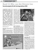 Boje Nr. 5 - Linz - Katholische Jungschar - Seite 4