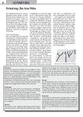 Boje Nr. 5 - Linz - Katholische Jungschar - Seite 6