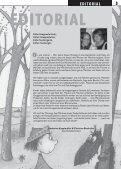 Boje Nr. 4 - Linz - Katholische Jungschar - Seite 3
