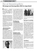 Boje Nr. 4 - Linz - Katholische Jungschar - Seite 4