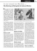 Boje Nr. 4 - Linz - Katholische Jungschar - Seite 5