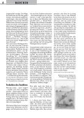 Boje Nr. 4 - Linz - Katholische Jungschar - Seite 6