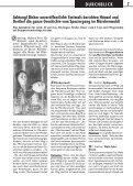 Boje Nr. 4 - Linz - Katholische Jungschar - Seite 7