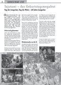 Boje Nr. 1 - Linz - Katholische Jungschar - Seite 4