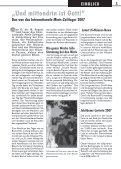 Boje Nr. 1 - Linz - Katholische Jungschar - Seite 5