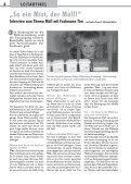 Boje Nr. 1 - Linz - Katholische Jungschar - Seite 6