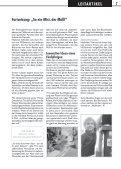 Boje Nr. 1 - Linz - Katholische Jungschar - Seite 7