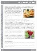 Beten mit Leib und Seele - Linz - Seite 7