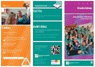Folder Download - Linz - Katholische Jungschar