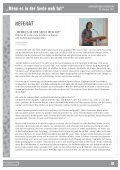 Dokumentation 2012 (pdf - 11,7 MB) - Linz - Page 4