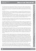 Dokumentation 2012 (pdf - 11,7 MB) - Linz - Page 5