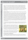 Dokumentation 2012 (pdf - 11,7 MB) - Linz - Page 6