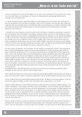 Dokumentation 2012 (pdf - 11,7 MB) - Linz - Page 7