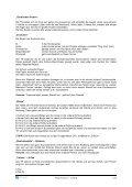 Protokoll des Check In I vom 12. Oktober 08 in Puchberg von ... - Linz - Page 4