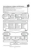 Fachausschuss Liturgie und Kinderliturgie - Linz - Katholische ... - Page 5