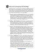 Fachausschuss Liturgie und Kinderliturgie - Linz - Katholische ... - Page 6