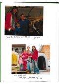 Gästebuch Ferienbauernhof Moarhof - Seite 4