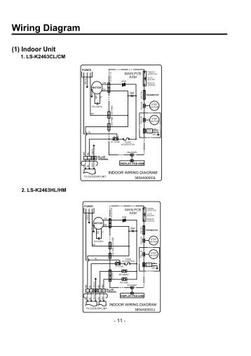 Cool Budgit Hoist Wiring Diagram Somurich Com Wiring Cloud Oideiuggs Outletorg