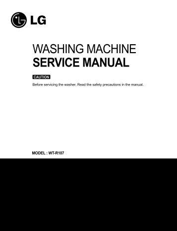 washing machine instruction manual castel daewoo rh yumpu com lg washing machines instruction manuals lg steam washer instruction manual