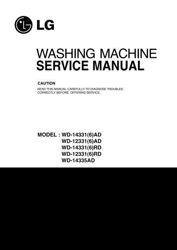 westinghouse mastermind 708 manual pdf