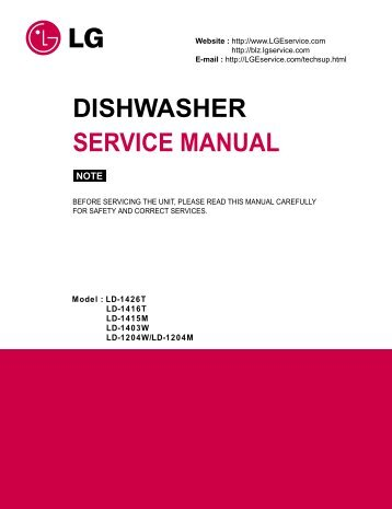 am3 dishwasher parts manual hobart food equipment rh yumpu com Hobart Mixer Service Manual Hobart Dishwasher Parts List
