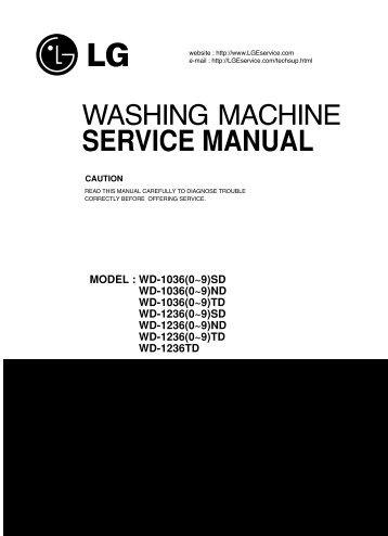 Liebert ds service manual