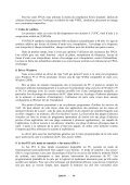 SYNTHUP carte PCI pour la synthèse du son et le traitement de ... - Page 5