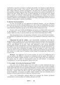 SYNTHUP carte PCI pour la synthèse du son et le traitement de ... - Page 6