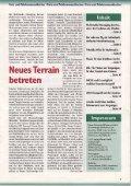 Telekommunikation und Foto wachsen zusammen - Seite 2