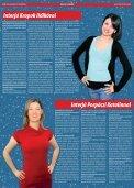 Hidegen hagy az idő - Árkád Pécs - Page 2