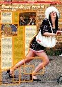Hidegen hagy az idő - Árkád Pécs - Page 4