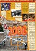 Hidegen hagy az idő - Árkád Pécs - Page 5