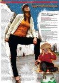 Hidegen hagy az idő - Árkád Pécs - Page 6