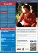 Hidegen hagy az idő - Árkád Pécs - Page 7