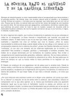 Brotes Negros 2 - Page 4