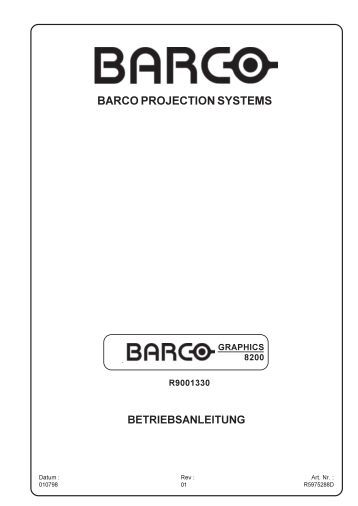 barco projection systems harvard Barco projection systems (d) case analysis, barco projection systems (d) case study solution, barco projection systems (d) xls file, barco projection systems (d.