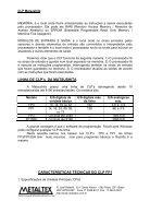 CONTEÚDO - Page 3