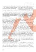 Bildschirm-Version (4.7 MB) - Föderation deutschsprachiger ... - Seite 4